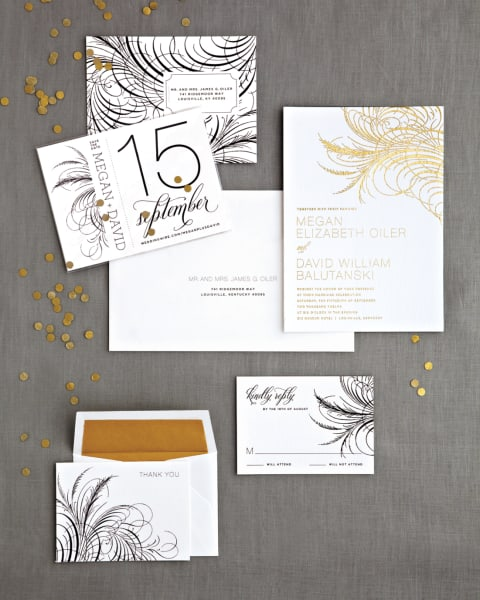 megan-david-invite-suite-mwd109358_vert
