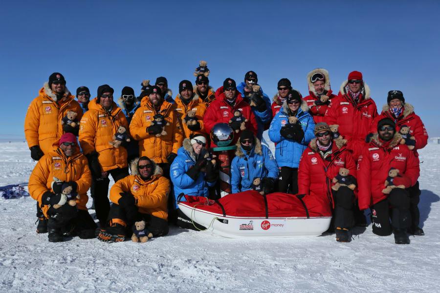 02 harry south pole 1213
