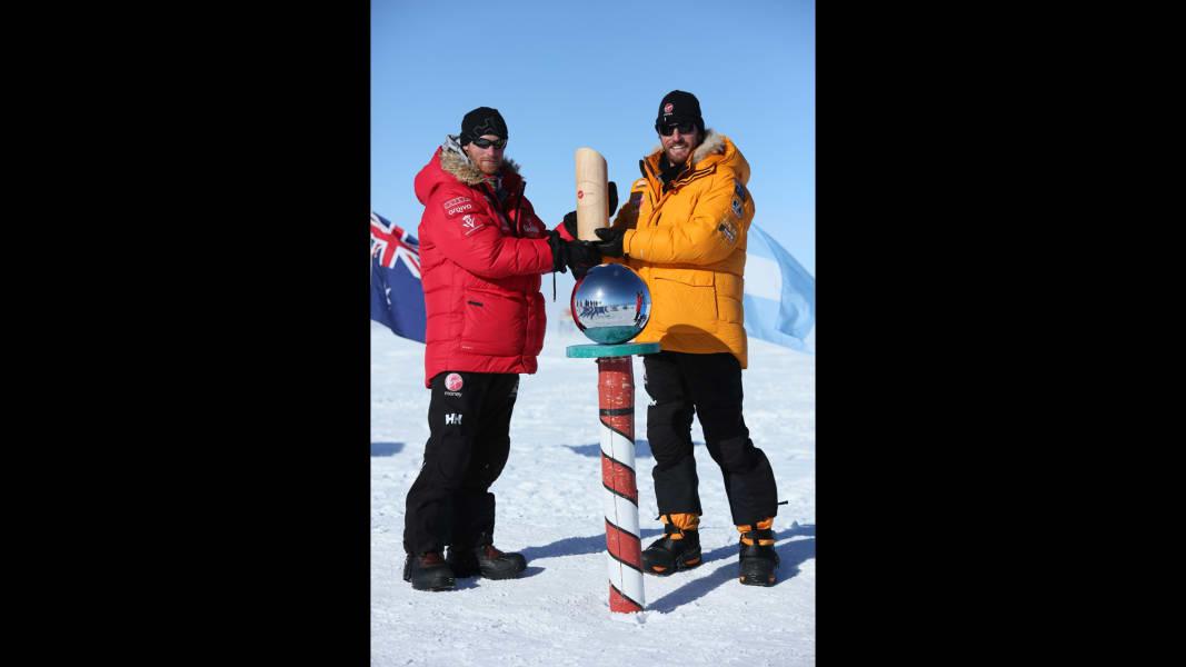 03 harry south pole 1213