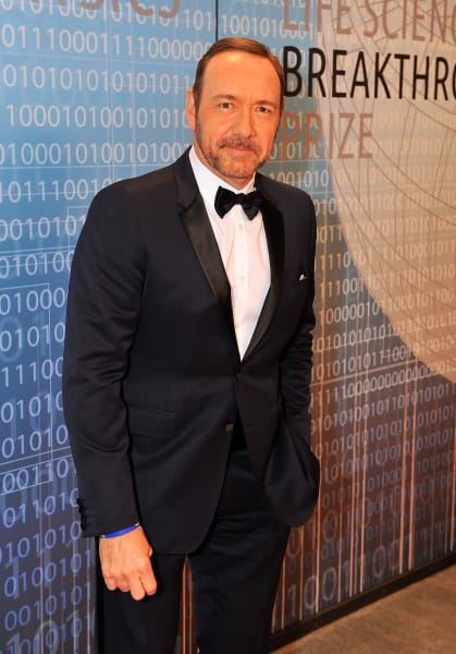 ENTt1KevinSpacey 121313