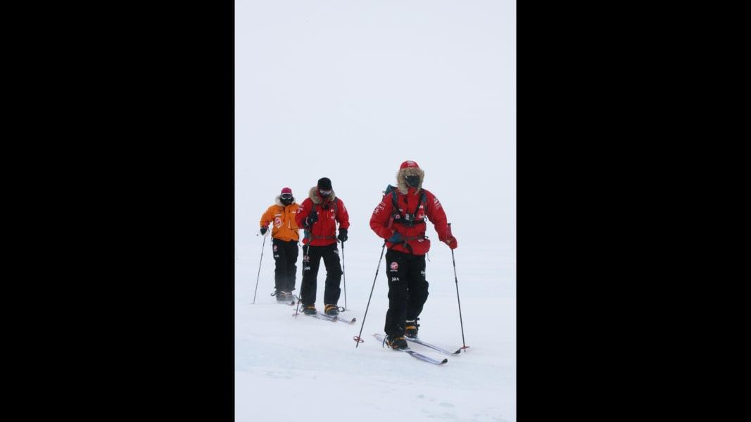 18 harry south pole 1213