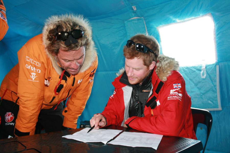 19 harry south pole 1213