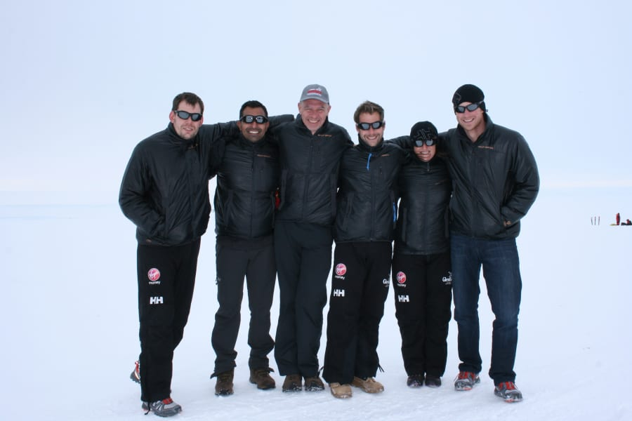 21 harry south pole 1213