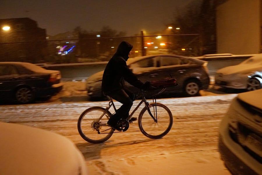 01 winter storm 1214