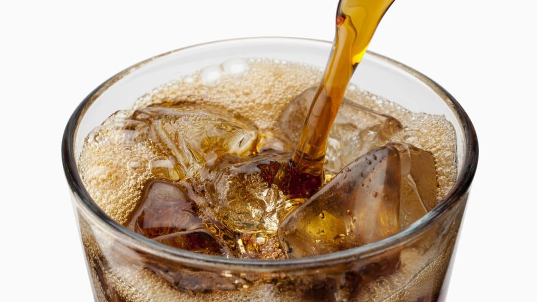 diet soda 1