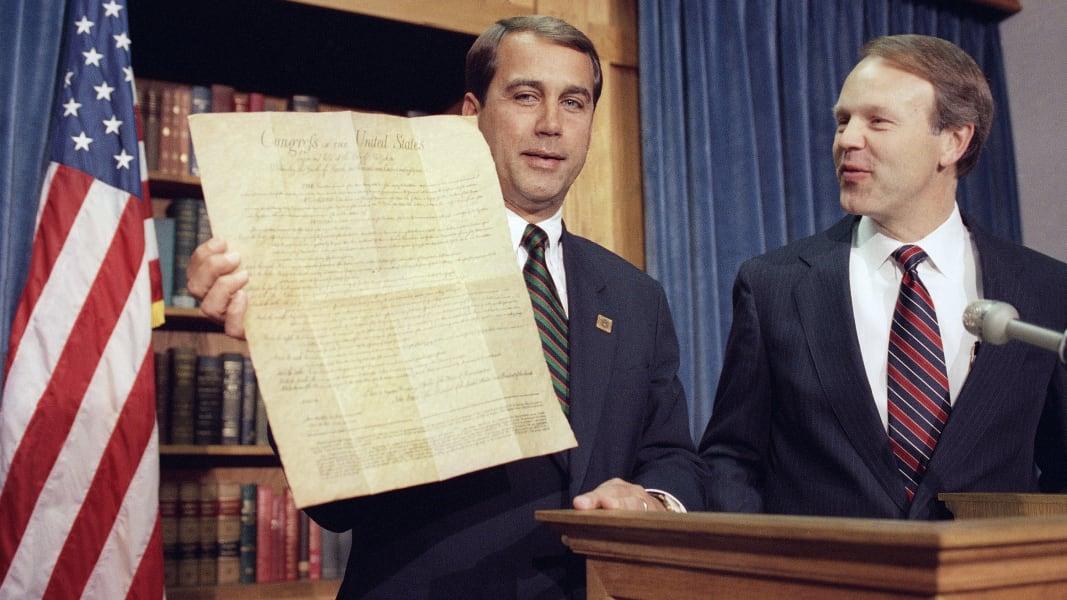 02 John Boehner