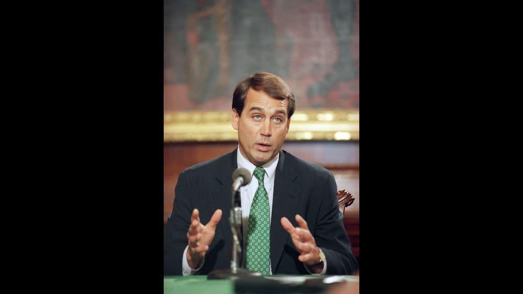 03 John Boehner