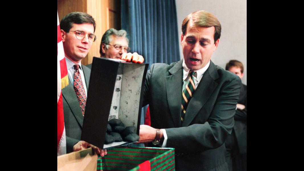 04 John Boehner