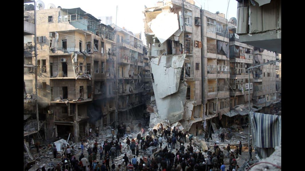 01 syria 1217