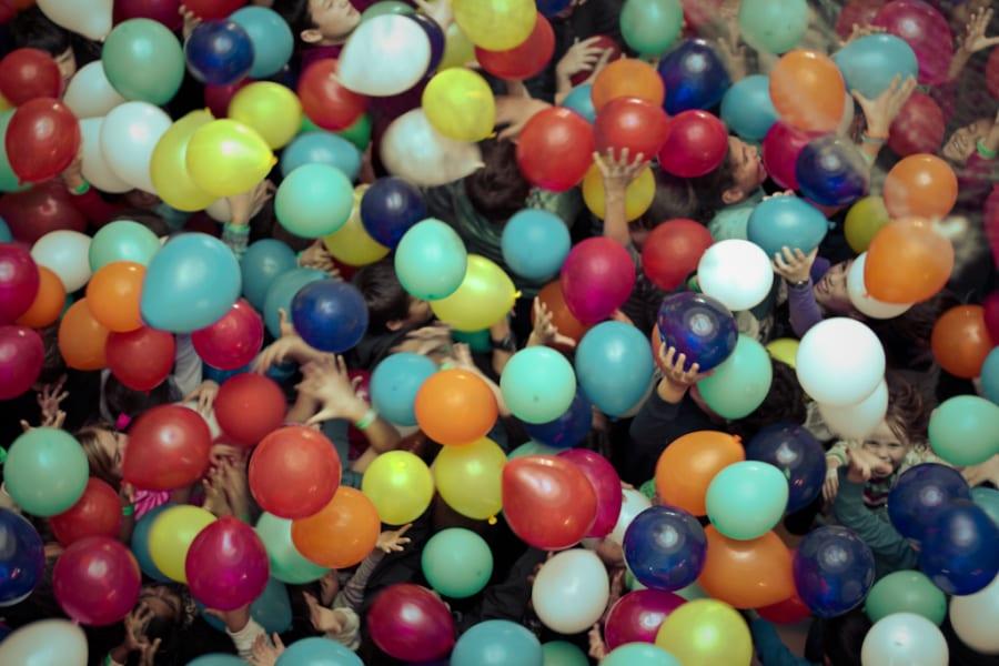irprt nye balloon drop