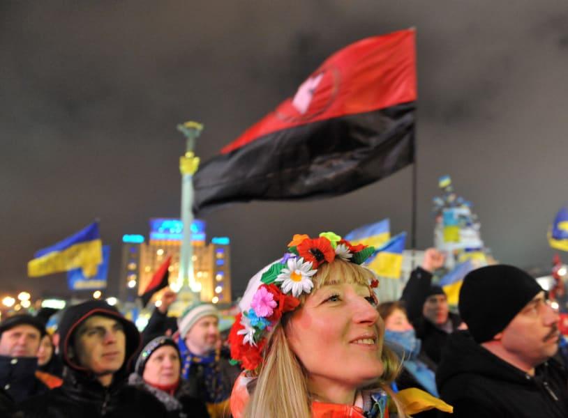 03 ukraine 1217