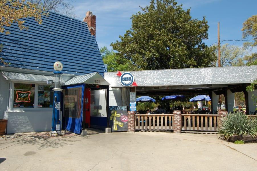 irpt gas station 1