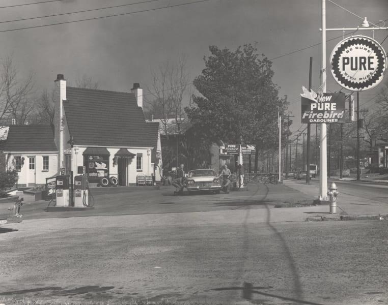 irpt gas station 3