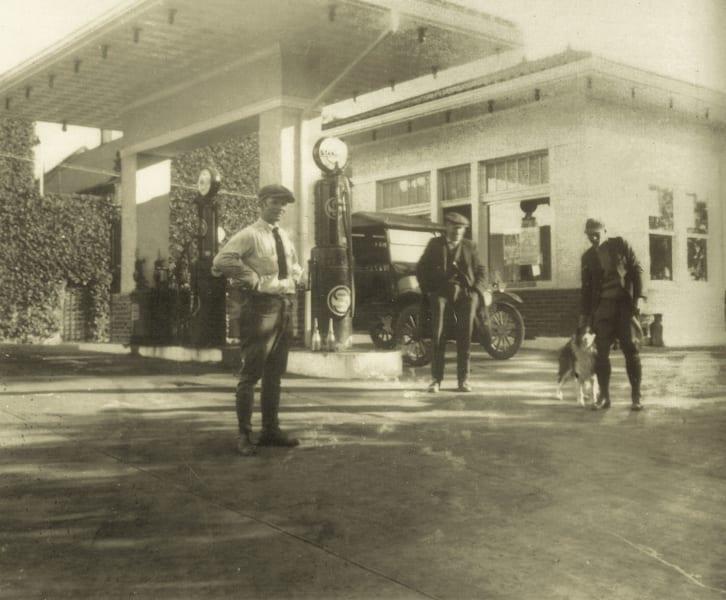 irpt gas station 6
