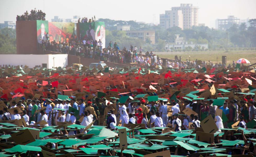 bangladesh flag 5