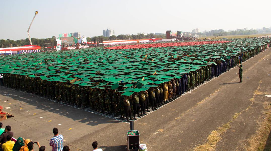 bangladesh flag 8
