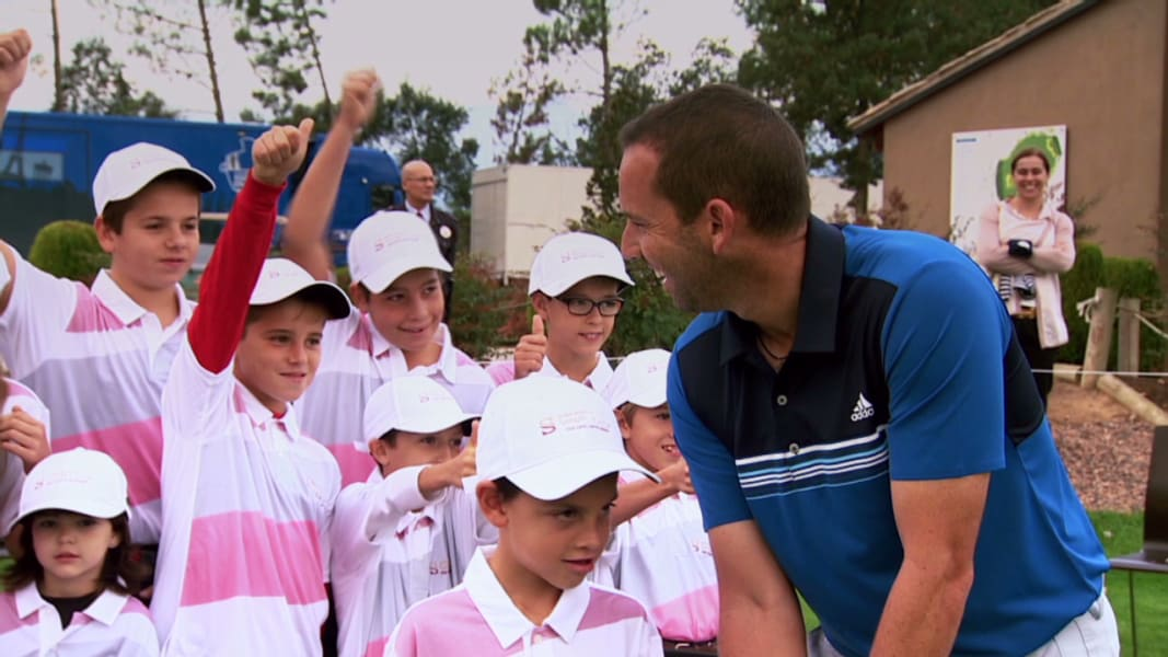 spc living golf sergio garcia career_00004303
