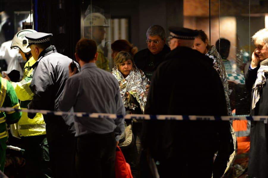 04 london theater collapse