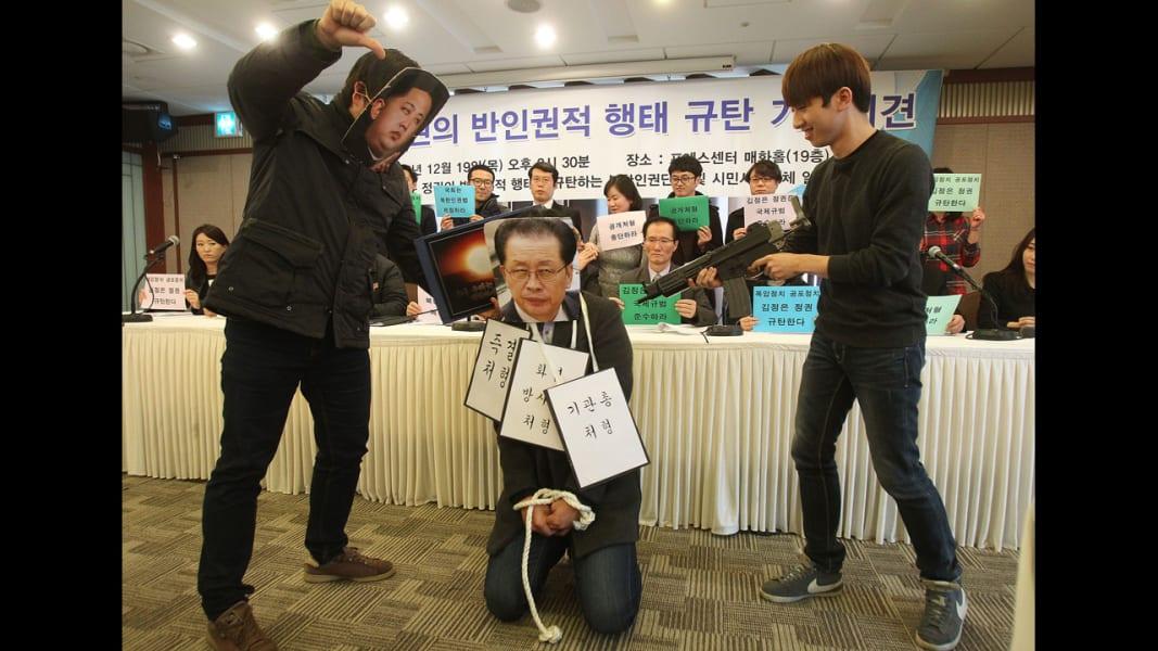 01 south korea protests 1219