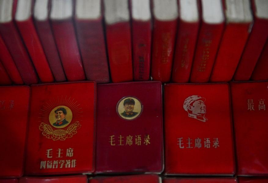 mao anniversary 6