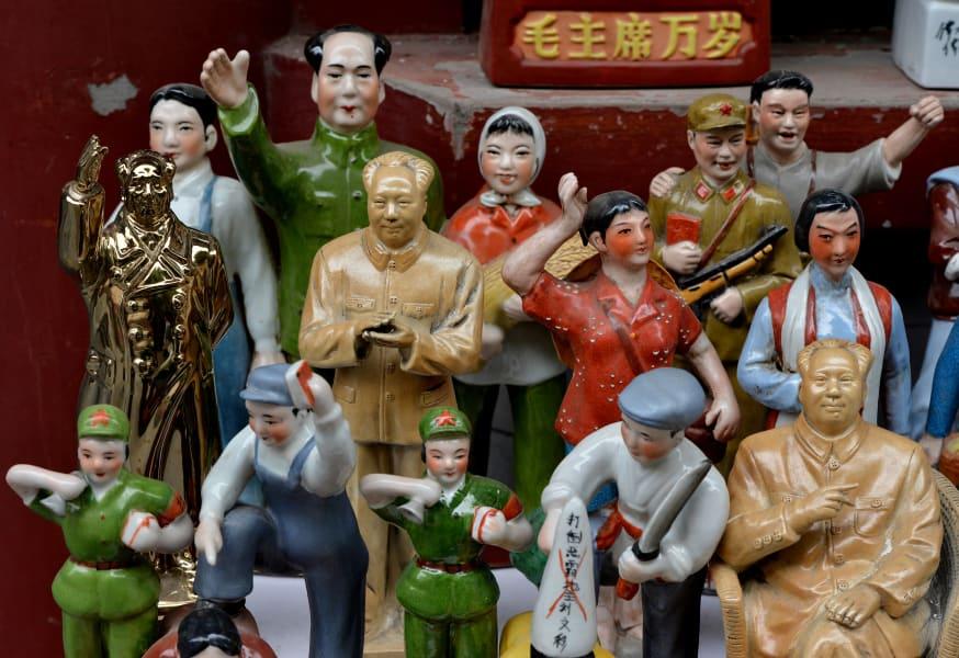 mao anniversary 8