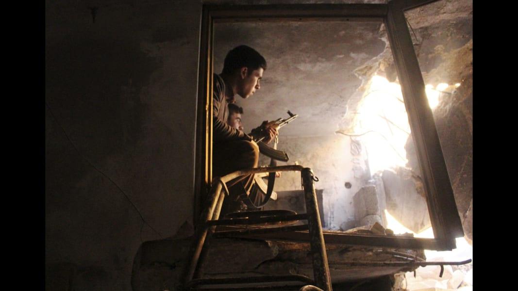 02 syrian unrest 1223
