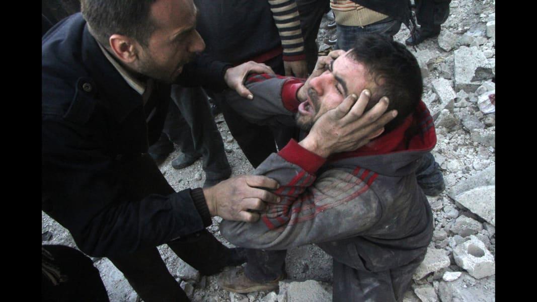 01 syrian unrest 1223