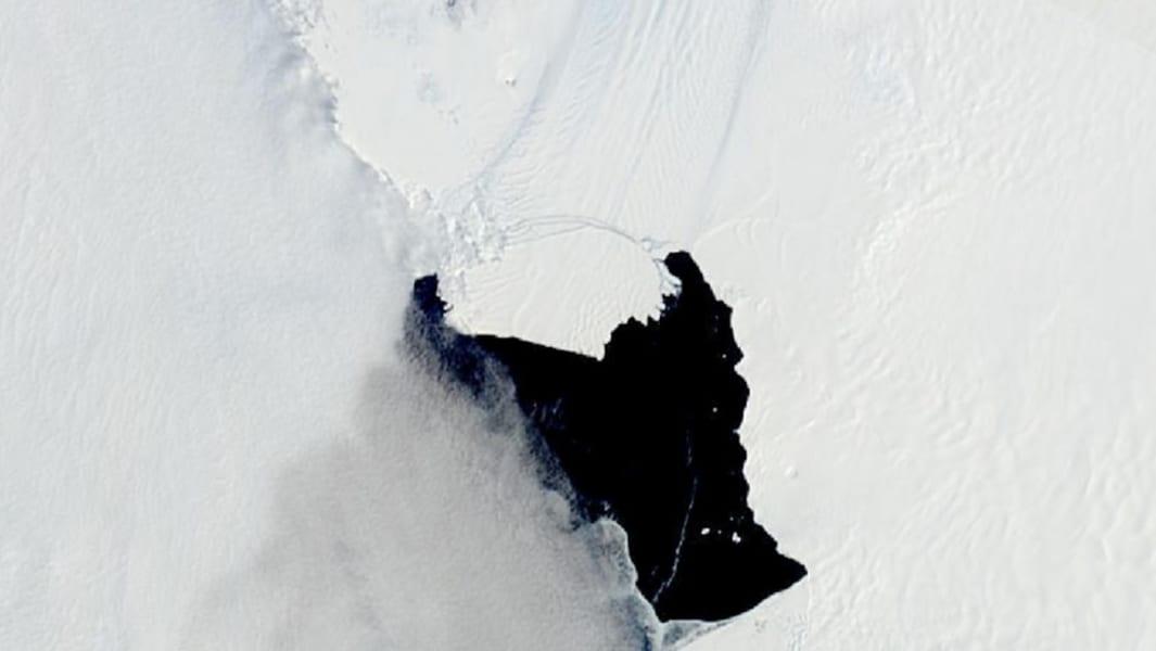 glaciar-pine-island