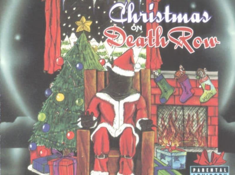 'Christmas on Death Row'