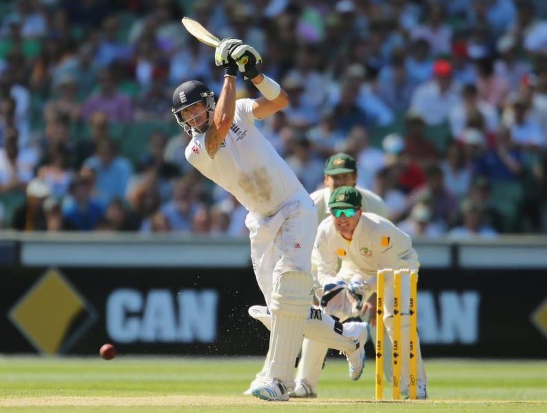 cricket gallery 5