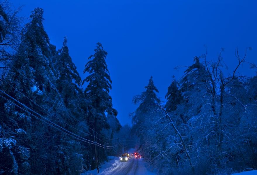 03 winter weather 1226