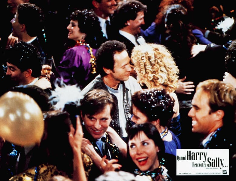harry met sally 1227