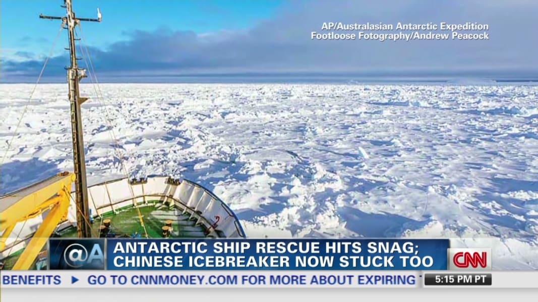 ac randi kaye antarctica_00005608
