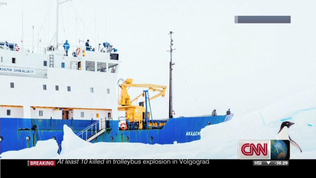 pkg tomkins antarctica ship stuck_00015915