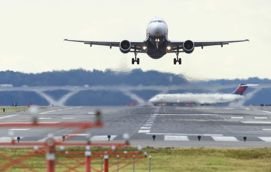 2014 aviation us airways airbus story top