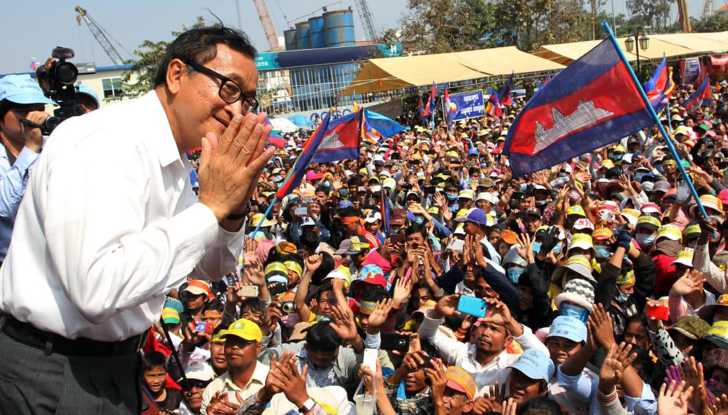 cambodia protest 9