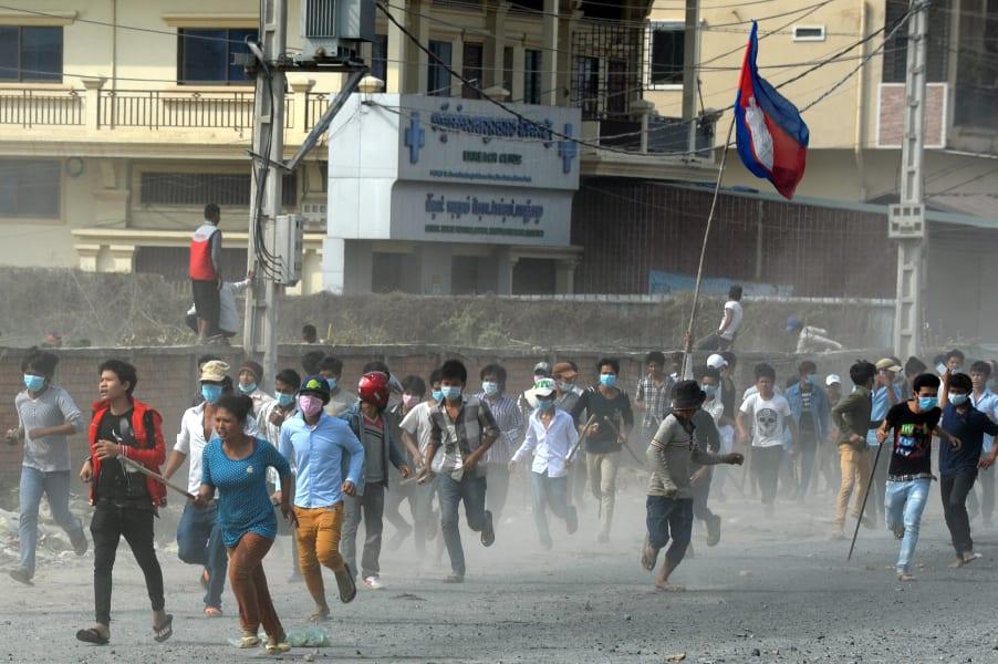 cambodia protest 19