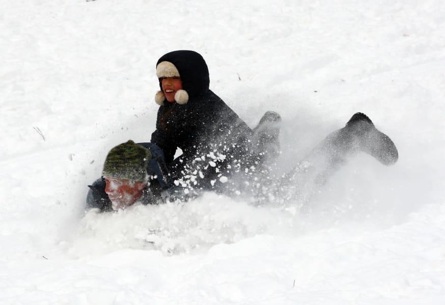 winter weather 0103 26