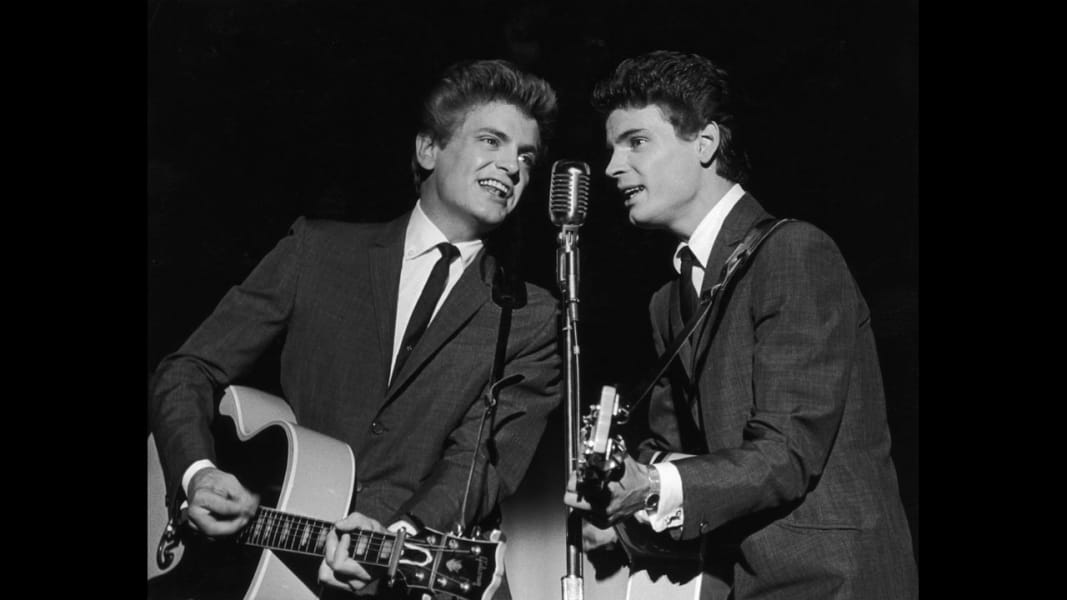 01 everly brothers