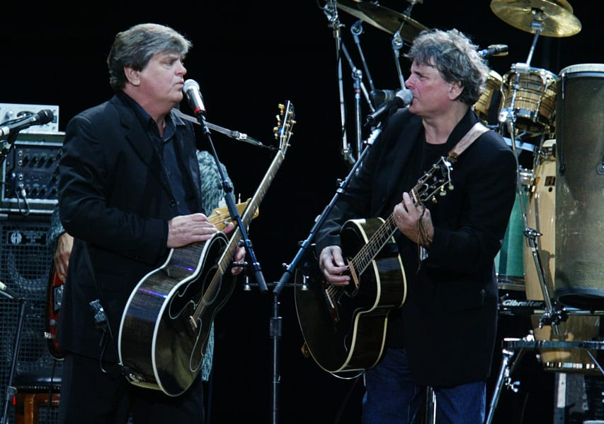 06 everly brothers