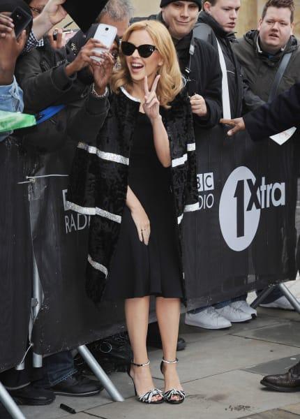 ENTt1 Kylie Minogue 01062014