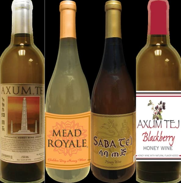 African wine tej2