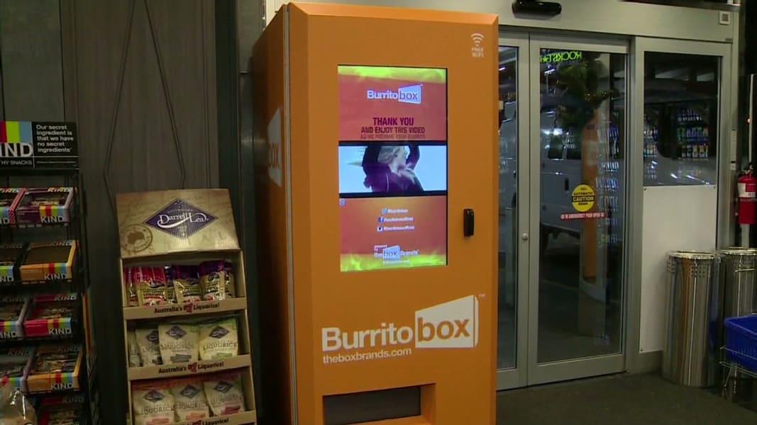 Burritobox DO NOT PUBLISH_00000015