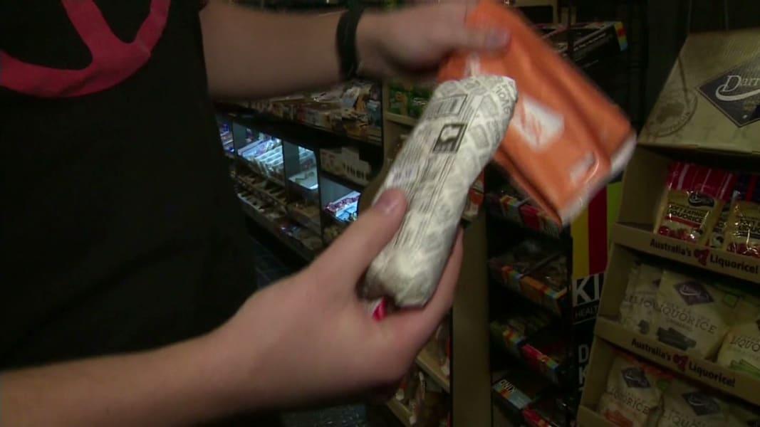 Burritobox DO NOT PUBLISH VIDEO_00005625