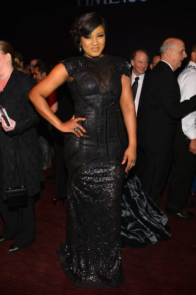 african voices omotola 2