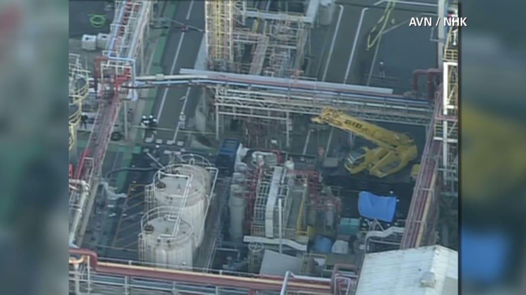 cnnee japan explosion do not publish_00001001