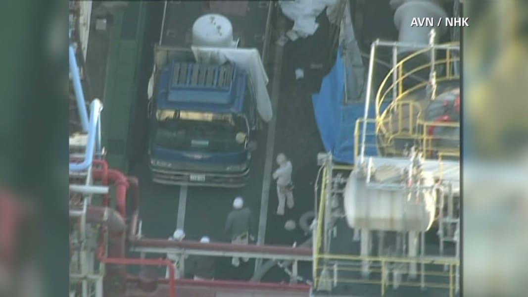 cnnee japan explosion do not publish_00001314