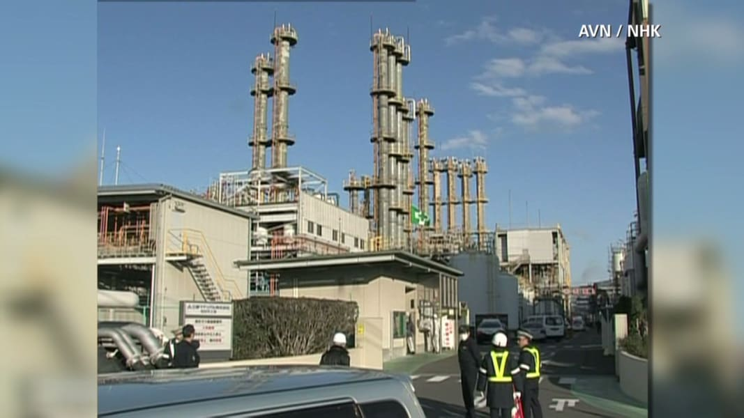 cnnee japan explosion do not publish_00002411