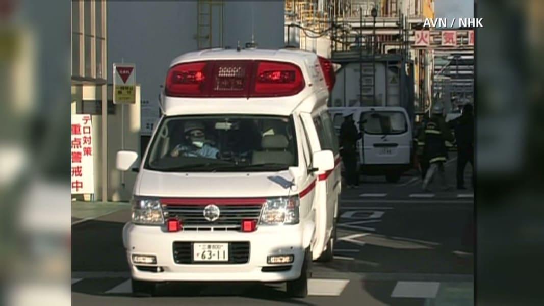 cnnee japan explosion do not publish_00003702