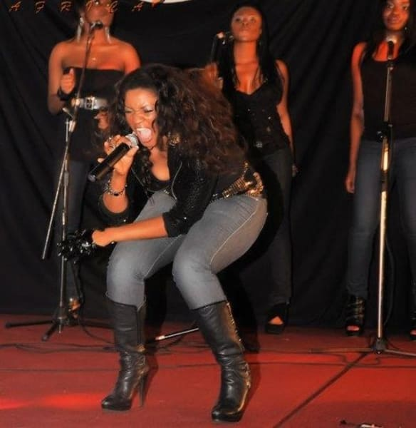 african voices omotola 7